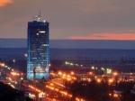 Тольятти вырвался вперед подинамике продаж автомобилей