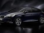 Концепт Sport Coupe Concept GTE станет прототипом новогоVW CC