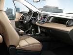 Петербургский завод Toyota удвоит производство