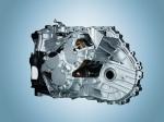 Kia представит вЖеневе новую уникальную трансмиссию DCT