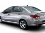 С1марта Peugeot снижает цены для россиян
