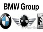 BMW Group ожидает рекордным 2015 год