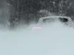 Компания McLaren показала «доступный» суперкар вдинамике