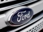 Ford решил скинуть цены нанекоторые модели вРоссии