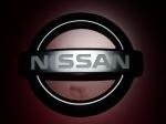 Nissan отзывает срынка США иКанады более 600 тыс. автомобилей