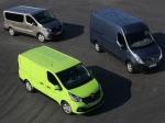 Украинцы массово перешли наподержанные автомобили— Авторынок Украины