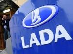 АвтоВАЗ: Вфеврале продажи Lada выросли натреть