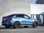 Вапреле вРоссии начнутся продажи новых BMW