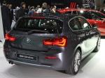 Наавтосалоне вЖеневе вживую показан Hyundai i20 Coupe