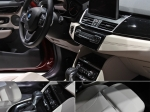 Компания BMW вЖеневе представила 2-Series Gran Tourer— Новинки авто
