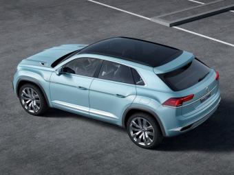 Volkswagen расширит производство вМексике