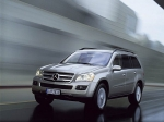 Вфеврале Mercedes-Benz продал рекордное количество автомобилей
