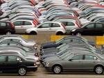 «Chevrolet Spark» новое поколение наивысшей стоимости