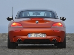 BMW надеется заменить родстер Z4 до2020 года