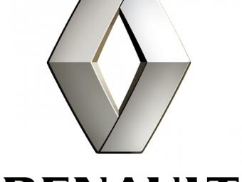 В2016г.Renault начнет вМоскве выпуск новой модели