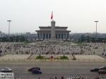Инфляция вКитае вфеврале оказалась выше прогнозов