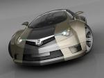 Вфеврале продажи Lada выросли натреть— АвтоВАЗ