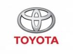 Toyota отзовет изСША 112,5 тысячи машин из-за проблем сэлектроникой