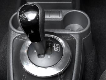 Lada Kalina получит роботизированную коробку передач вконце весны