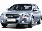 ВКитае стартовали продажи нового поколения FAW Besturn B70