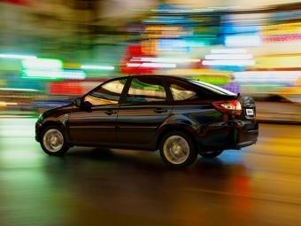 «Renault-Nissan» сокращает заказы для «АвтоВАЗа»