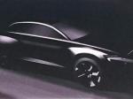 Кроссовер Audi Q1 появится впродаже в2016 году