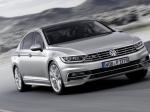 Volkswagen в2017 году намерен представить первую модель бюджетного бренда