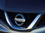 Автоконцерн Nissan пообещал неповышать цены для российского покупателя