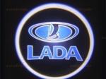 LADA остается абсолютным лидером вторичного рынка автомобилей
