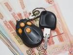 Эксперты: тысяча дилерских центров закроется вРоссии