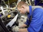 Питерский завод Nissan прекратит свою работу из-за низкого спроса наавтомобиль