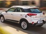 ВИндии официально представили вседорожный хэтчбек Hyundai i20 Active