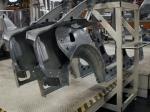 Audi прекратила сборку трех моделей нароссийском заводе