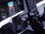 Летающий автомобиль- это уже реальность