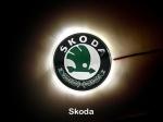 Автоконцерн Skoda впервые за120 лет продал более миллиона машин