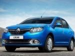 Renault иNissan намерены остаться нароссийском рынке, несмотря накризис