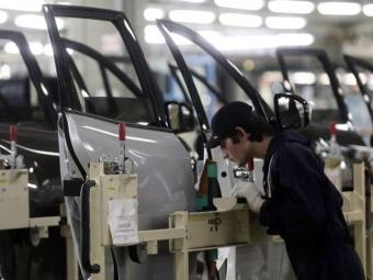 Ford иVolkswagen продолжают расширять свое присутствие вРоссии