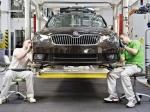 Новинки авто: ВЖеневе представлена мощнейшая Skoda Octavia