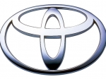 Toyota непланирует уходить изРоссии— Глава Toyota Europe