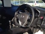 Фотографии серийного Honda S660