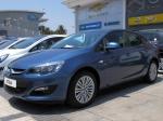 Продажи Opel иChevrolet вКузбассе упали