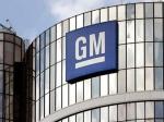 Российские автодилеры планируют подать всуд на«General Motors»