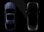 Самый роскошный вистории Range Rover представят вНью-Йорке