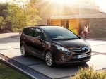 После ухода сроссийского рынка Opel будет развивать бизнес вУкраине