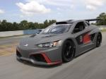 «999 Motorsports» представил экстремальный трековый кар  «Supersport»