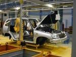 Минпромторг: современи запуска программы утилизации вРоссии продали 40 тыс. машин