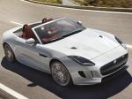 Jaguar озвучил цены наF-Type 2016 вСША