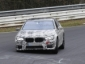 ������������ ������ ���������� ���������� ������ ����� BMW 7-Series
