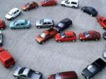 GMпредлагает россиянам приобретать автомобили Opel вБелоруссии