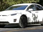 Электрокар Tesla Model Sстал лидером российского рынка
